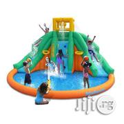 Big And Beautiful Water Slides With Splash. | Toys for sale in Lagos State