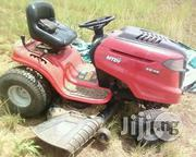 Original & Durable Riding Lawn Mower. | Garden for sale in Lagos State, Ojo