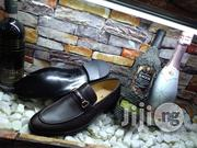 Italian Marco Pinotti Shoes | Shoes for sale in Lagos State, Lagos Island