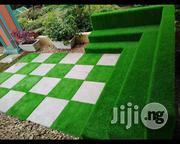New & Original Artificial/Synthetic Grass Carpet Turf. | Garden for sale in Lagos State, Lekki Phase 2