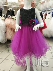 Christmas Dresses , Party Gown and Princess Gowns | Children's Clothing for sale in Lagos State, Yaba