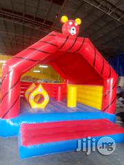 Bouncing Castle By Bethelmendels | Toys for sale in Lagos State, Ikeja