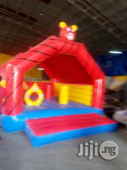 Importers of Bouncing Castle for Children | Toys for sale in Lagos State, Ikeja