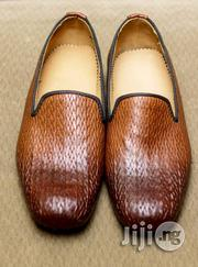 Brown Loafers | Shoes for sale in Lagos State, Ikeja