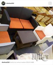 Garden Chair | Furniture for sale in Lagos State, Ajah