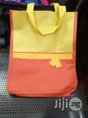 Souvenirs Bags | Manufacturing Services for sale in Lagos State, Ikeja