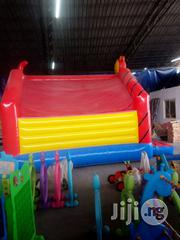 The Bouncing Castle for Children | Toys for sale in Lagos State, Ikeja