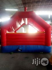 The Play Ground Bouncing Castle for Children | Toys for sale in Lagos State, Ikeja
