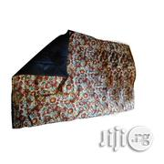 Comfortable Sleeping And Camping Mat | Camping Gear for sale in Lagos State