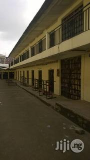 Plaza for Sale in Onitcha Market Anambra State | Commercial Property For Sale for sale in Anambra State, Onitsha
