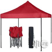 Canopy And Gazebo Tents | Camping Gear for sale in Lagos State, Lagos Island