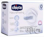 Chicco Breast Pads (30pcs) | Maternity & Pregnancy for sale in Lagos State, Ikeja