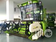 Combine Rice Harvester | Farm Machinery & Equipment for sale in Kaduna State, Chikun