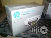 Hp 2130 Deskjet Printer | Printers & Scanners for sale in Rivers State, Port-Harcourt