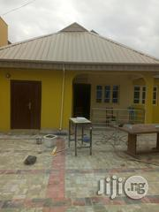 Newly Built & Spacious 3bedroom Flat With Good Facilities For Rent. | Houses & Apartments For Rent for sale in Lagos State, Surulere