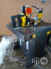 3 In 1 Hydraulic Punching,Crimping And Bending | Manufacturing Equipment for sale in Lagos State, Ojo
