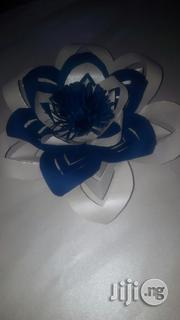 Beautiful Paper Flower For Decorations Of All Kinds | Arts & Crafts for sale in Lagos State, Yaba