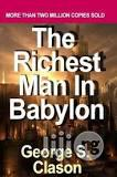 The Richest Man In Babylon | Books & Games for sale in Lagos State, Ikeja