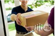 Himozz Express Logistic Services | Logistics Services for sale in Lagos State, Surulere
