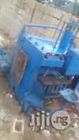 Industrial Italian Vibrated Block Making Machine | Manufacturing Equipment for sale in Owerri, Imo State, Nigeria