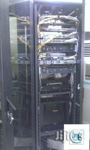 Computer/Internet Networking   Computer & IT Services for sale in Lagos State, Ikeja