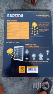 20W Solar Panel | Solar Energy for sale in Lagos State, Ojo