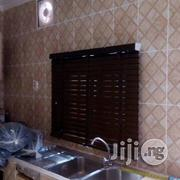 Window Blinds Of All Types Available | Home Accessories for sale in Ebonyi State, Abakaliki