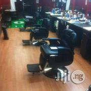 Salon Chairs | Salon Equipment for sale in Lagos State, Ojo