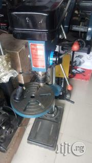 16mm Bench Drill | Electrical Tools for sale in Lagos State, Lekki Phase 1