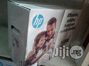 Deskjet 2620 Hp Wireless Printer | Printers & Scanners for sale in Rivers State, Port-Harcourt