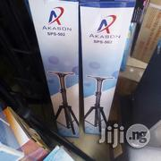 Speaker Stand | Accessories & Supplies for Electronics for sale in Enugu State, Uzo-Uwani
