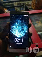 Uk Used LeEco Le 1s Pink 16 GB | Mobile Phones for sale in Lagos State, Ikeja
