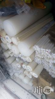 Teflon Quality Rod | Building Materials for sale in Lagos State, Egbe Idimu