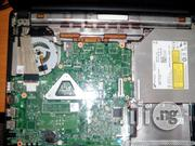 Computer Repairs Services | Repair Services for sale in Lagos State, Ikeja
