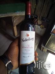 Nederburg Red Wine | Meals & Drinks for sale in Lagos State, Lagos Island