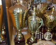 Big Trophy | Arts & Crafts for sale in Rivers State, Ogba/Egbema/Ndoni