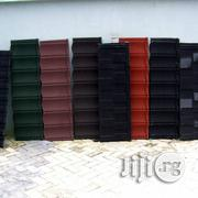 Quality New Zealand Stone Coated Gerard Roofing | Building & Trades Services for sale in Edo State, Irrua