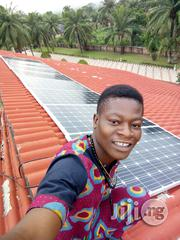 Solar Installation | Solar Energy for sale in Imo State, Owerri