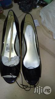 Karen Scott Open Toe Shoe | Shoes for sale in Lagos State, Yaba