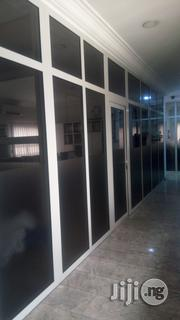Nigalex Office Partitions | Windows for sale in Rivers State, Port-Harcourt