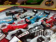 F1 Racing Cars 🏁 | Toys for sale in Lagos State, Yaba