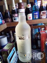 White Night Vodka | Meals & Drinks for sale in Lagos State, Lagos Island