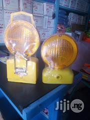 Safety Traffic Light | Safety Equipment for sale in Kaduna State, Igabi