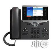 IP Phone System | Computer & IT Services for sale in Lagos State, Lagos Island