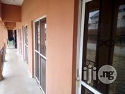 New Offices and Shops in Owerri City Are for Rent. | Commercial Property For Rent for sale in Imo State, Owerri