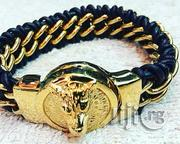 Exclusive Bracelets for Classic Men | Jewelry for sale in Lagos State, Lagos Island