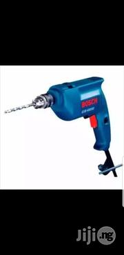 Impact Drill - Gsb13mm | Electrical Tools for sale in Lagos State, Lagos Island