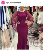 Dinner Dress | Clothing for sale in Lagos State, Alimosho