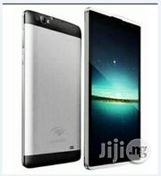 Itel It1704 - 7 Inches Silver 16GB | Tablets for sale in Lagos State, Alimosho