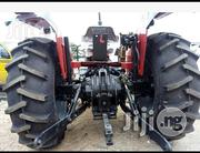 375 And 435 Massey Faguson Tractors For Sale | Farm Machinery & Equipment for sale in Lagos State, Apapa